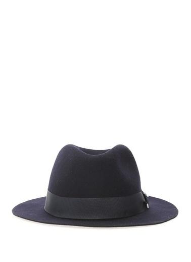 Tom Smarte Şapka Lacivert